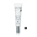 Caudalie-VINOPERFECT-CREME-NUIT-ANTI-TACHES-30-ml