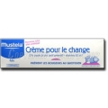 Mustela-CREME-POUR-LE-CHANGE-Tube-100-ml