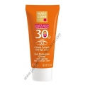 CREME-SOLAIRE-ANTI-AGE-YEUX-SPF-30-15ml