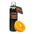 Sensations Chocolat DELICE O CHOCOLAT - ORANGE250 ml