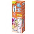 Spinbrush MY WAY- DENTIFRICE