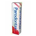 DENTIFRICE-FLUOR--75-ml