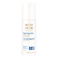 Mary Cohr DEPIL STOP DEO SPRAY 50ml