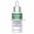 Dermatoline LIFT EFFECT SERUM REPARATEUR INTENSIF 30ML
