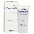DERMORELLE-CREMETube-40-ml