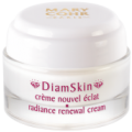 DIAMSKIN-50ml