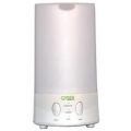 DIFFUSEUR HUMIDIFICATEUR ZEN PRO GREEN FOR HEALTH