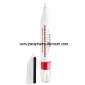Masters-Colors-DISSOLVANT-PRECISION--4ml