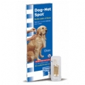 Clement-Thekan-DOG-NET-SPOT-6-Doses-a-1-ml