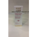 Mary-Cohr-DOUBLE-JEUNESSE-CONTOUR-YEUX-15ml