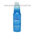 Durex-PLAY-GEL-SENSUEL-SENSITIVE-50-ml