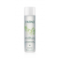 EAU-DEMAQUILLANTE-200-ml