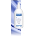 Uriage EMOLLIENTE Tube 200 ml