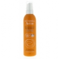 AVENE-TRES-HAUTE-PROTECTION-SPRAY-50plus-ENFANT
