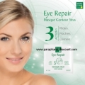Mary Cohr EYE REPAIR MASQUE -4X5.5ml-