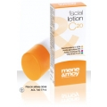Mene & Moy FACIAL LOTION C20 30 ml