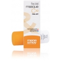 FACIAL-MASQUE-C10-50-ml