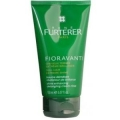 FIORAVANTI-SHAMPOING-REVELATEUR-150-ml