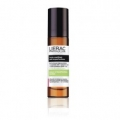FLUIDE-MATIFIANT-ANTI-IMPERFECTIONS-50-ml