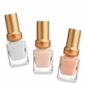 Masters Colors VERNIS FRENCH MANUCURE -Beige-