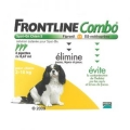 FRONTLINE-Combo-Spot-on-chien-S-4-pipettes--