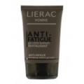 Lierac HOMME ANTI-FATIGUE REVITALISANT50 ml