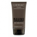 Lierac HOMME BAUME ANTI-IRRITATIONS75 ml