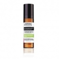 GEL-CONCENTRE-MATIFIANT-ANTI-IMPERFECTIONS-50-ml