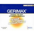Merck-GERIMAX-FATIGUE-PHYSIQUE-INTELLECTUELLE-ADULTES90-Comprimes