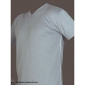 Gibaud TEE-SHIRT MANCHES COURTES