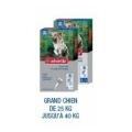 GROS-CHIENS25-a-40-kg-4-pipettes-
