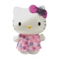 Dialfa HELLO KITTY MAXI GEL DOUCHE ET BAIN