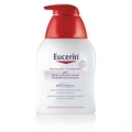 Eucerin PH5 HUILE LAVANTE MAINS Flacon pompe 250 ml