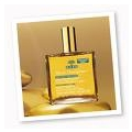 Nuxe HUILE PRODIGIEUSE SOIN MULTIFONCTION - 50ml
