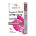 Biocyte HYALURONIC FORTE - 150 mg - 30 comprimés