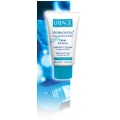 Uriage-HYDRACRISTAL-CREMETube-40-ml
