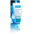 Uriage HYDRACRISTAL MASQUETube 40 ml