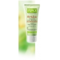 Uriage HYSEAC EMULSION HYDRA MATIFIANTETube 40 ml