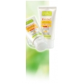 Uriage HYSEAC FLUIDE SOLAIRE SPF 30Tube 50 ml