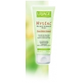 Uriage-HYSEAC-MASQUE-GOMMANT-DOUXTube-100-ml