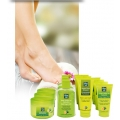 BAUME-PIEDS-RELAXANT-100-ml