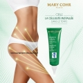 Mary Cohr INTRADERM CELLULITE- 125ml