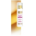 Uriage-ISOVALE-RICHEFlacon-airness-50-ml