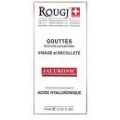 Rougj GOUTTES VISAGE & DECOLLETE 40ml
