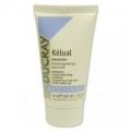 Ducray-KELUAL-EMULSION50-ml