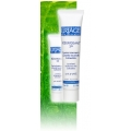 Uriage KERATOSANE 30Tube 40 ml