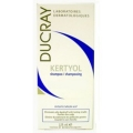 Ducray-KERTYOL-P-S-O--SHAMPOOING200-ml