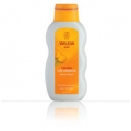 Weleda LAIT CORPOREL 200 ml