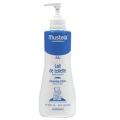 LAIT-TOILETTE-BEBE500-ml