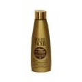 SOLEIL-NOIR-LAIT-VITAMINE-BRONZAGE-INTENSE-PROTECTION-2-150-ml